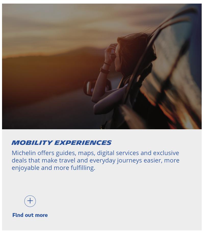 mobilityexperiences