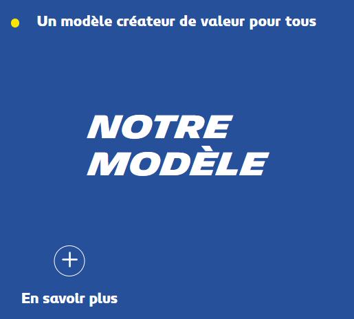 modelecreateurvaleurs