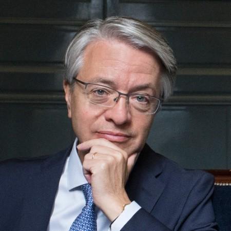 Jean-Laurent Bonafé