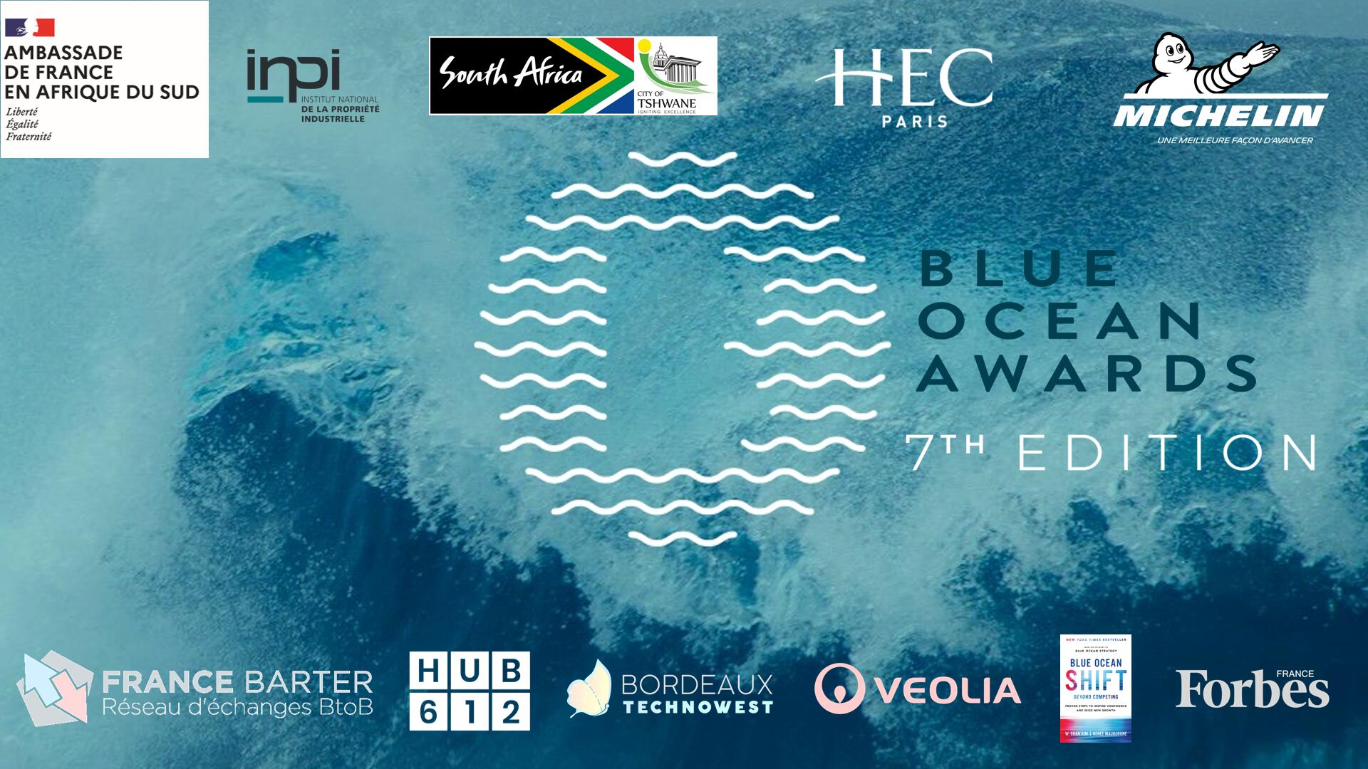 blue-ocean_award_2021