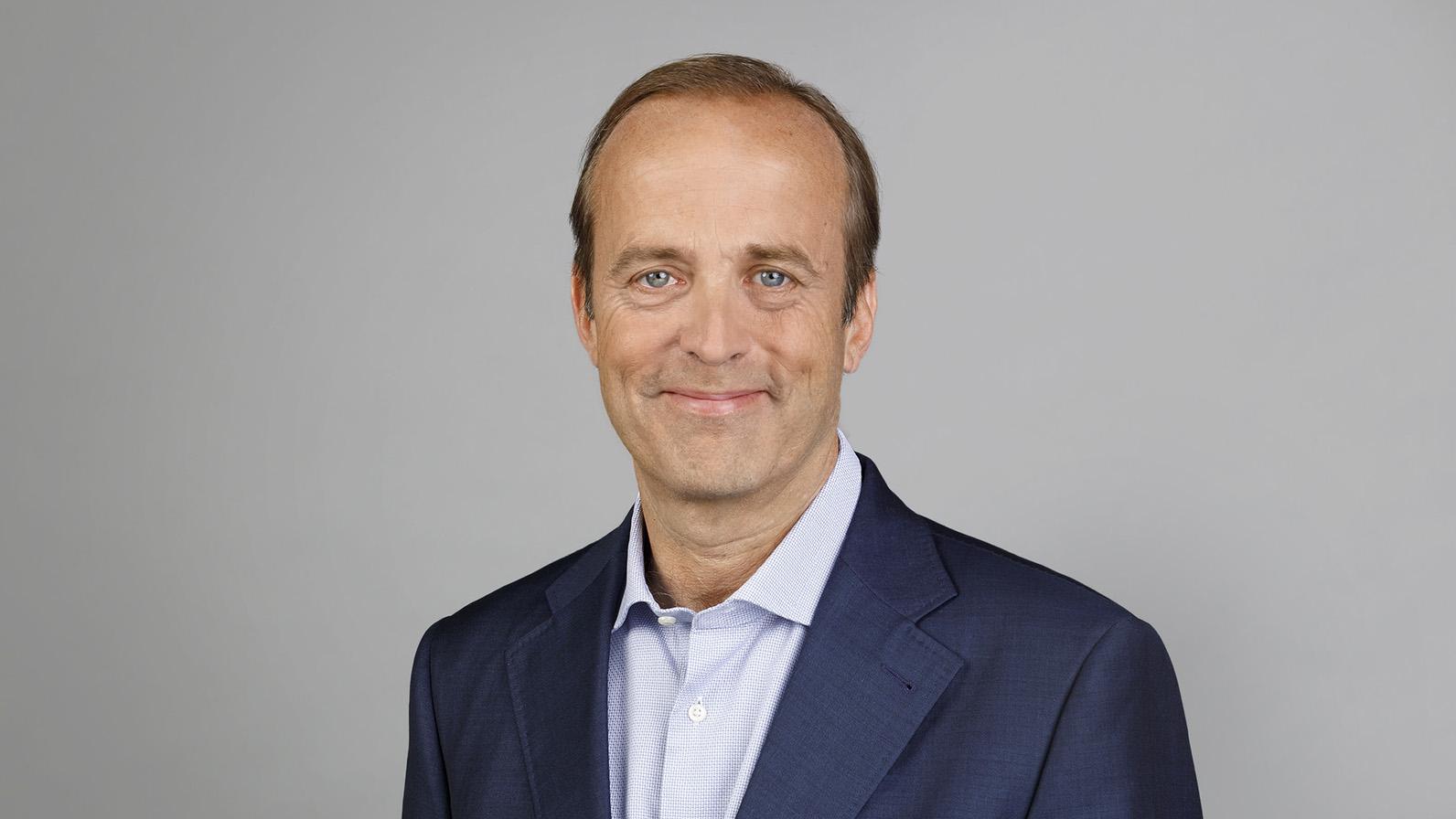oscar-de-bok-_DHL Supply Chain