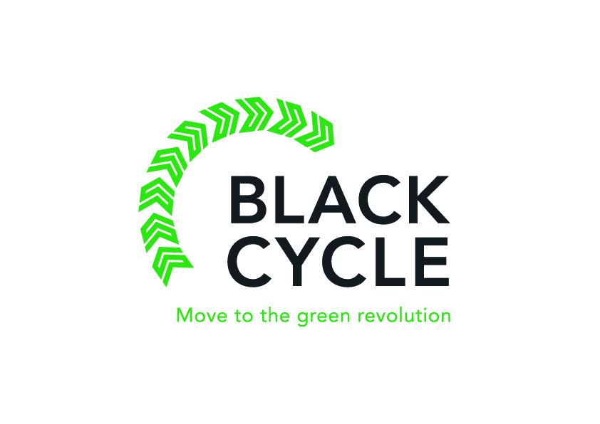 Logo-Black-Cycle_Logo-Couleur-Baseline