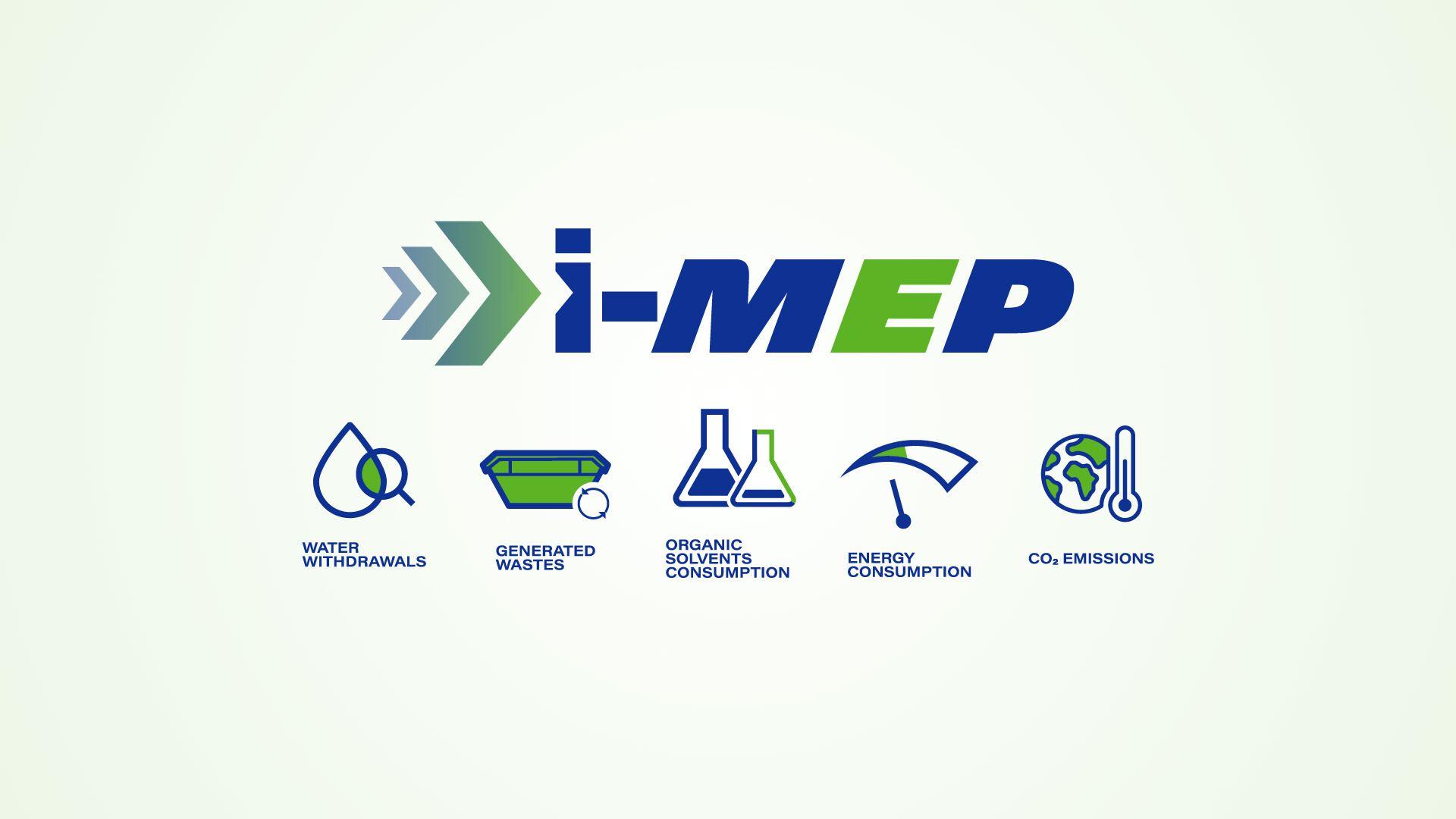 i-MEP_nomination_EN