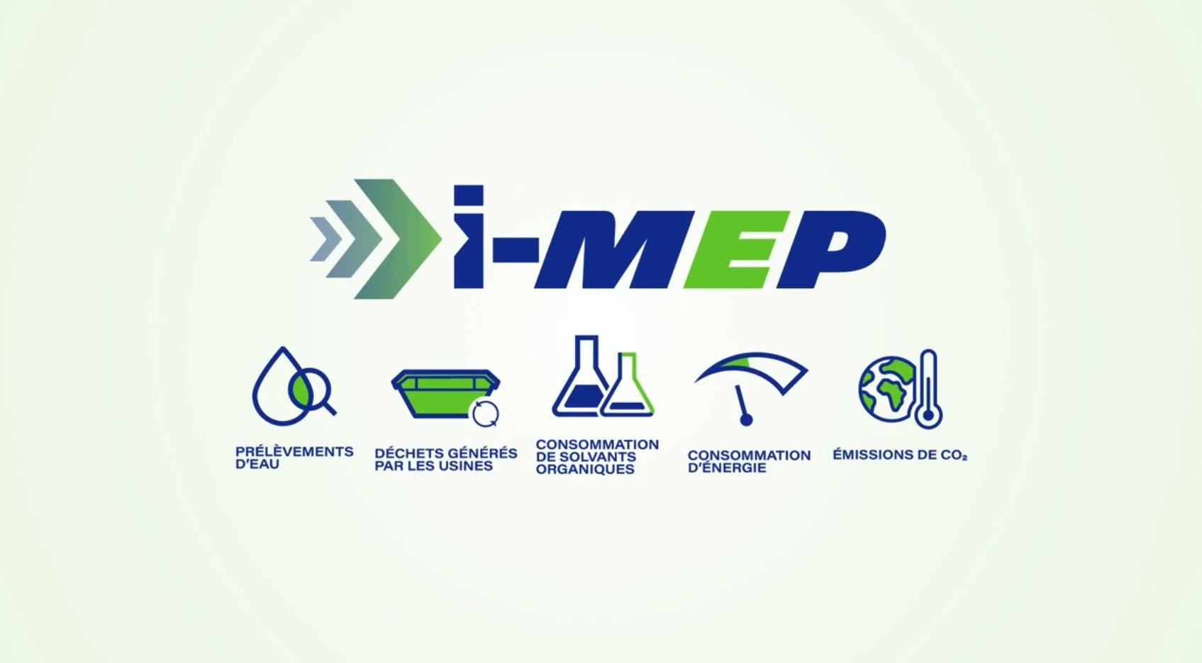 i-MEP_nomination_FR
