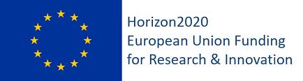 logo Union Européenne_Horizon 2020