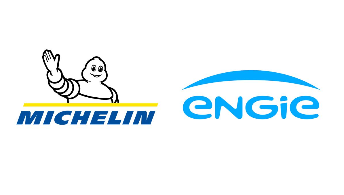 ENGIE supports Michelin in the decarbonisation of its historic Cataroux site in Clermont-Ferrand